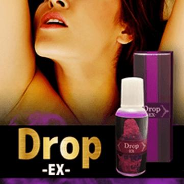 「Drop -EX-」の基本情報